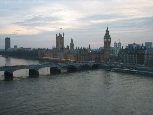 All Party Parliamentary Group (APPG) for Acquired Brain Injury
